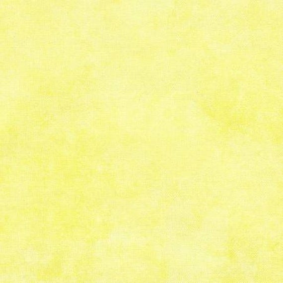 Yellow quilting fabric fabric by the yard quilt shadowplay for Yellow nursery fabric