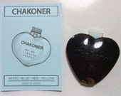 Heart Chakoner Blue Chalk Line Fabric Marker Tailor Seamstress Quilting Japanese
