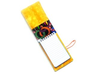 Crayon wallet, birthday party favor, boy or girl, student gift, kids gift under 15, colorful crayon roll, crayons pad activity travel set