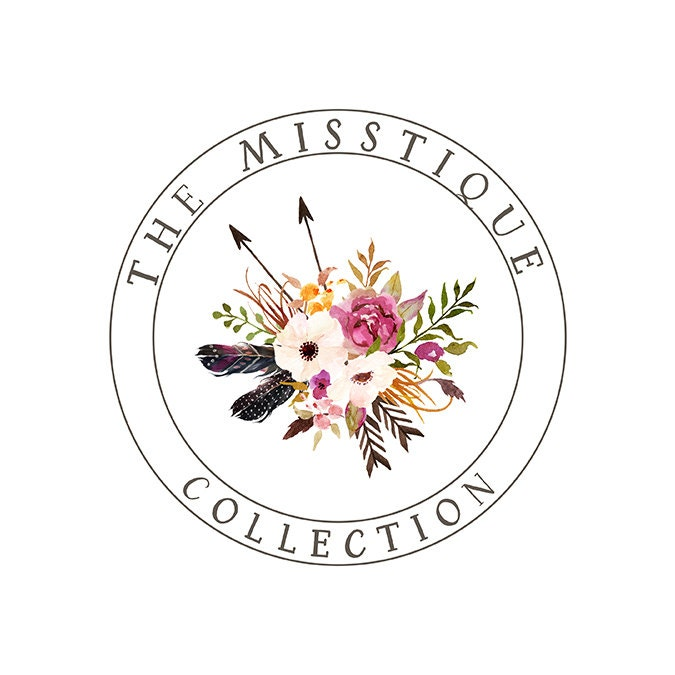 misstiquecollection