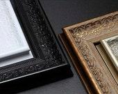 """WEDDING MENU BOARD Ideas 53""""x29"""" Reception Menu Board Chalkboard Signs Wedding Chalkboard Wedding Menu Display Board Wedding Signs"""