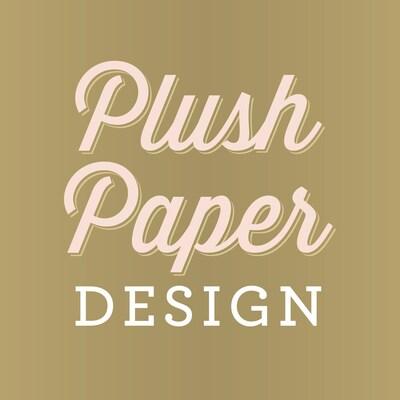 PlushPaperCreations