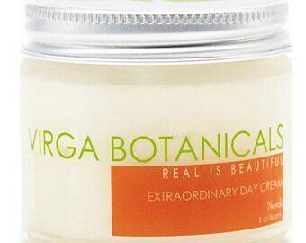 Neroli Extraordinary Day Cream