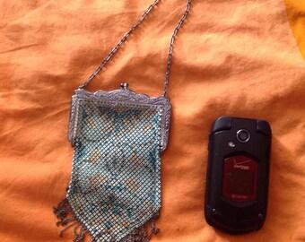 Downton abby purse #4