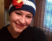 Colorado headband
