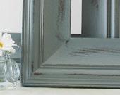 Custom Order for Sondra / 3 Frames - All with Plexi