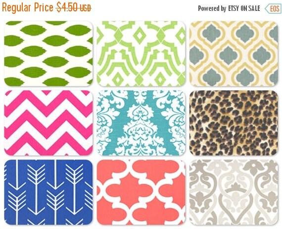 Sale Fabric Swatch Fabric Sample Home Decor By Companytwentysix