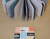 We R Memory Keepers Snapshot Albums Made Easy 62024-2