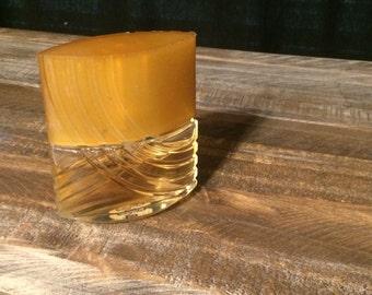 Discontinued Soft Musk Cologue Spray 41112 Avon New York Soft Musk 1.5 fl Oz Avon Perfume