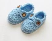 Toddler Slipper Crochet Pattern, Toddler Shoe Crochet Pattern, Toddler Boy Slipper Pattern, Toddler Striders
