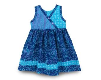 Toddler Dress, Purple Party Dress, Birthday Gift, Toddler Birthday Dress, Purple Dress, Girls Gift Dress