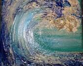 Super Wave 3