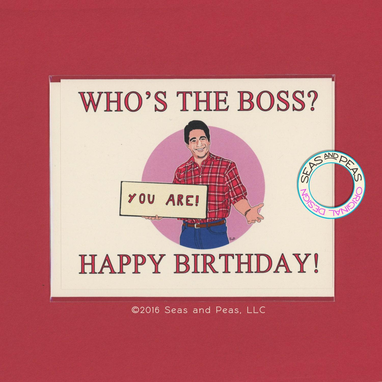 Поздравления леди босс с днем рождения
