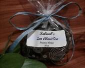 Zen Claritea Incense Cones 50ct