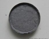Confederate, Pressed Eyeshadow, 26mm Pan