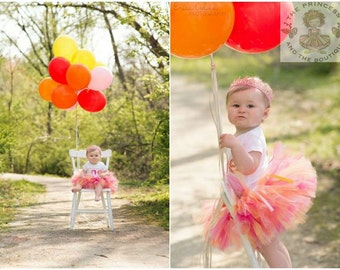 Custom tutu, girls tutu, baby tutu, infant tutu, toddler tutu, birthday tutu, princess tutu,