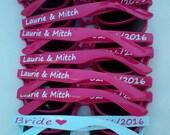 Reserved 9 Personalized Sunglasses/9 Tumblers - Cheer - Cheerleader - Nationals - Sports - Teams - Fun, Bachelorette, Wedding, Bride, Groom