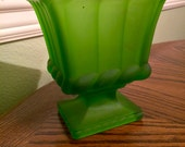 15 % OFF-Satin Green, Bowl, Candy Dish, Nut Dish-Green Collections
