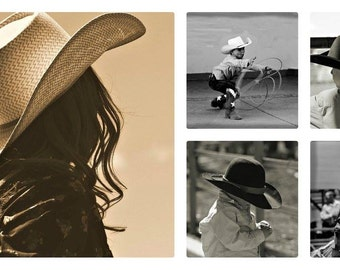 CowKid Collection Note Card Assortment