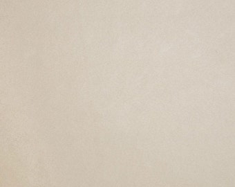 Cuddle ivory fabric 90 inches wide by Shannon fabric