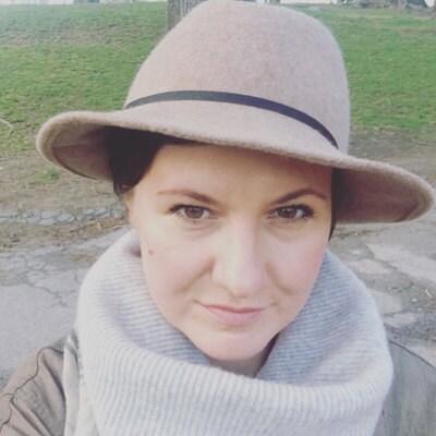 AgnieszkaZabawa