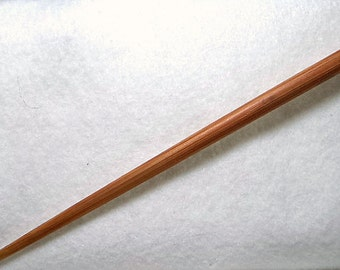 SS-083 Bamboo Shawl Stick