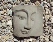 Buddha Statue, Buddha Stone