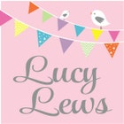 LucyLews