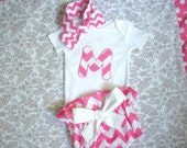 baby clothing baby girl gift baby girl dress baby toddler clothes childrens clothes girls dress  dress girl and toddler