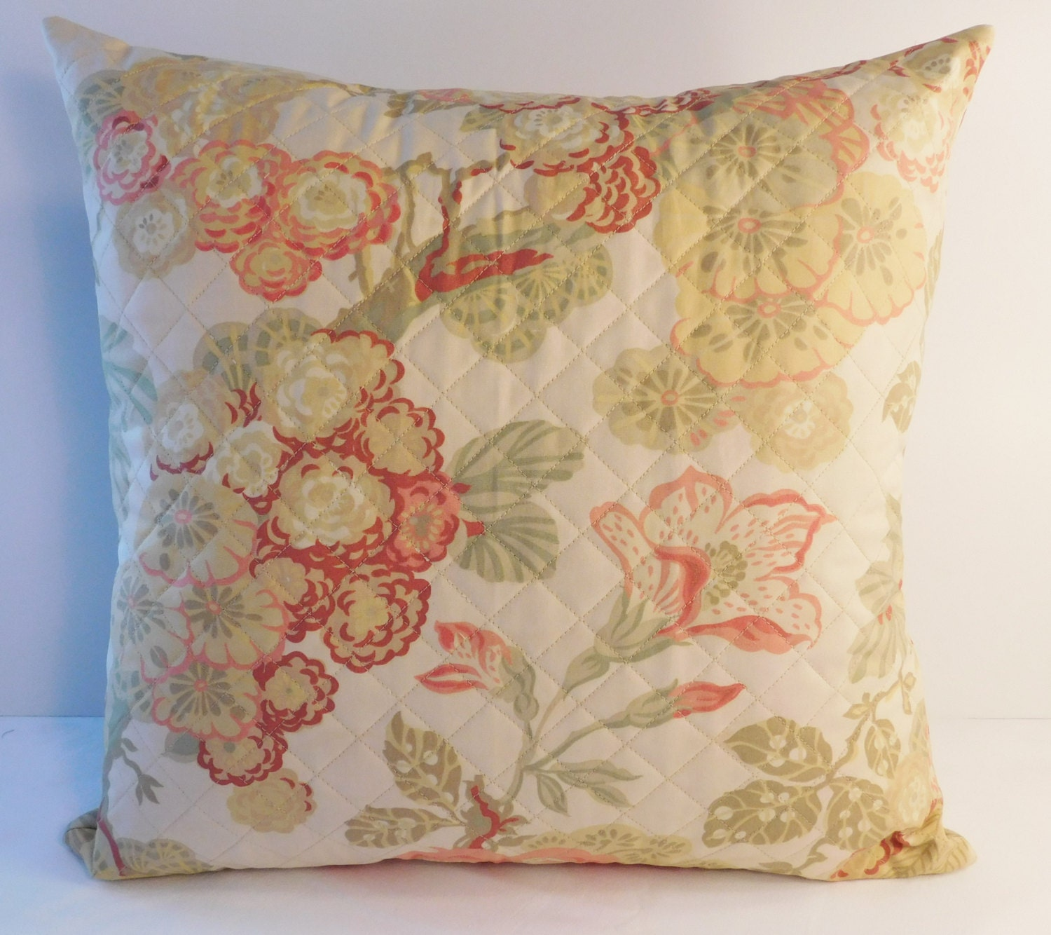 throw pillow cover accent pillow cover envelope style pillow. Black Bedroom Furniture Sets. Home Design Ideas