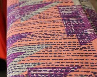 Kokka Fabric / Fabric Caravan