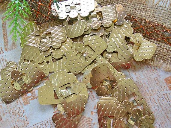 Gw Making Gold Crafting