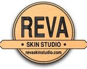 Special order for Reva Tran