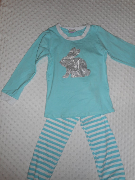 You searched for: easter pajamas! Etsy is the home to thousands of handmade, vintage, and one-of-a-kind products and gifts related to your search. No matter what you're looking for or where you are in the world, our global marketplace of sellers can help you find unique and affordable options. Let's get started!