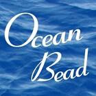 OceanBead