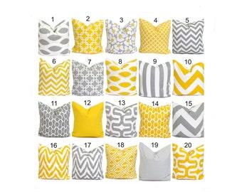 WHOLESALE PILLOW COVERS for Jennifer.Custom Pillows.Custom Pillow Covers.Custom Bedding.Custom Size Pillows.Custom Pillow Covers.Custom
