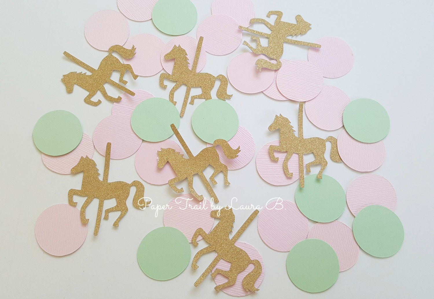 Featured Etsy Products Birthday Party Ideas Themes