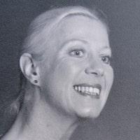ElizabethNietz