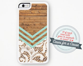 White Lace iPhone Case Lace iPhone 5S Case Lace iPhone 4 Case Lace iPhone 4S Case Lace iPhone 5 Case iPhone Lace 5C Case Lace iPhone 6 Case