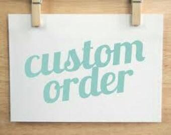 Custom Oldscool Birthday Shirts-40th Birthday Shirts