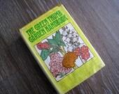 60% OFF 1977 Edition of The Green Thumb Garden Handbook