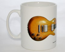 Unique The Allman Brothers Related Items Etsy