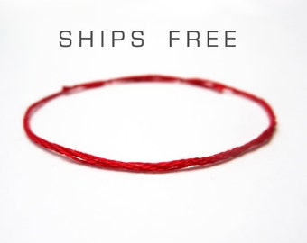 anklet red string bracelet red string of fate mens string bracelet evil eye kabbalah hamsa hand red string bracelet friendship bracelets red