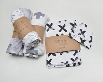 Organic Cotton Nursery Crib Sheets, Changing Pad or pillowcase