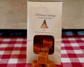 Christmas Cravings Scented Wax Melt Cubes