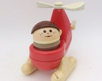 Unique Vintage Little Tikes Related Items Etsy