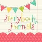 StorybookJournals