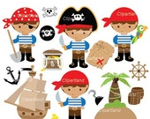ON SALE INSTANT Download. Pirates 43. Personal and commercial use.
