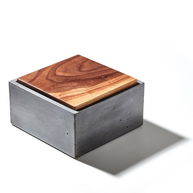 products / furniture / lightinginsekdesign on etsy