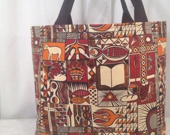 Phoenix Rising Tote Bag